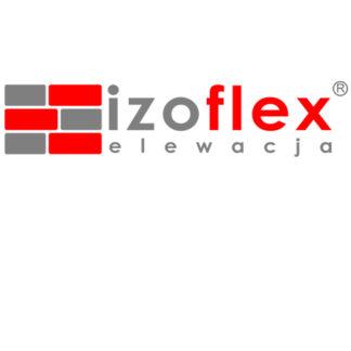 Izoflex